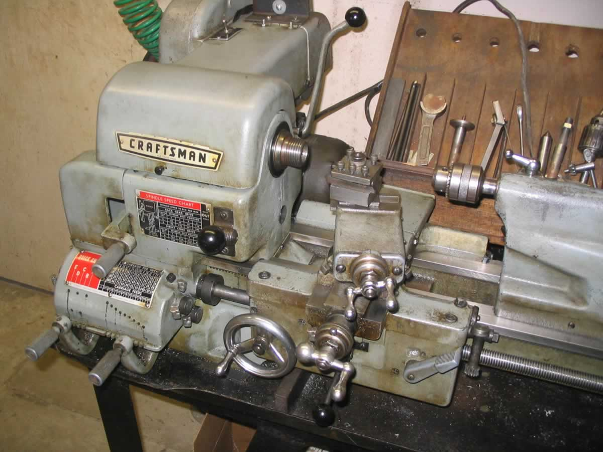 machine tools for sale