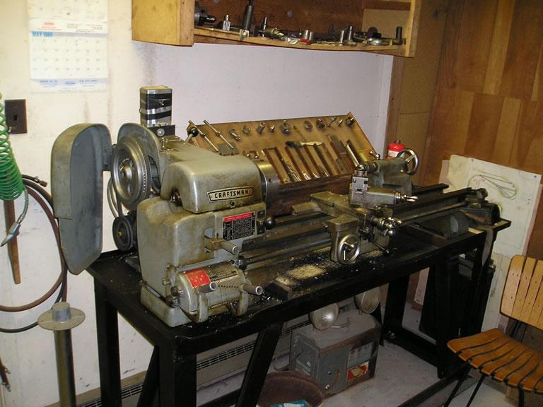 atlas milling machine for sale craigslist